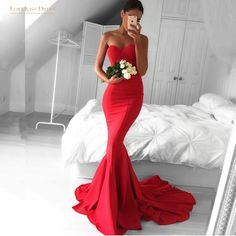 Classical Women Prom Dress, Sweetheart Off Shoulder Prom