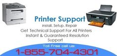 https://www.scoop.it/t/866-769-8127-support-phone-number/p/4091225825/2017/12/22/brother-printer-customer-1-855-704-4301