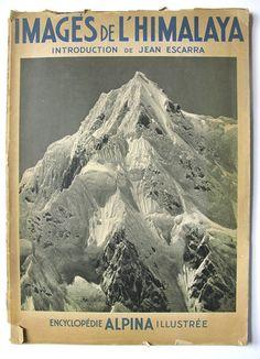 L'Himalaya