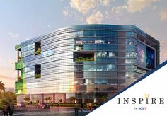 Adani Inspire Bandra Kurla Complex - India Real Estate Exclusive Offers - http://india-realestate.in/adani-inspire-bandra-kurla-complex/