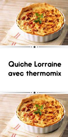Quiche Chorizo, Quiche Lorraine, Pizza, Breakfast, Food, Family Kitchen, Bell Pepper, Salty Tart, Bon Appetit