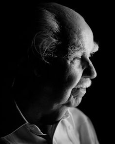 """Ricardo Alegría (April 14, 1921 – July 7, 2011) was a Puerto Rican scholar, cultural anthropologist and archeologist known as the """"Father of Modern Puerto Rican Archaeology""""."""