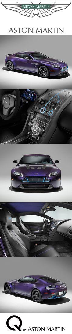 Sports automobile - fine picture
