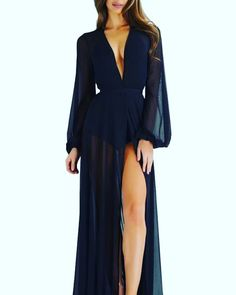 Maxi Κιμονό  στα 23.90 www.capriccioshop.gr  #follower #best #kimono #fashion  #instafollow #shop #capriccioshop #happy  #pickoftheday #photooftheday #summercollection #summer #summermood #newcollection #fashionshop #fashionista #followme #newphoto #photooftheday #summercollection #black #lingerie