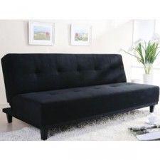 Joseph Beco Sofa Bed £234.99