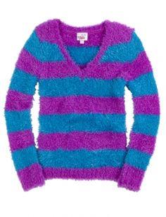 Girls' Dress Shop: Girls Bold Stripe Polo Dress - Vineyard Vines ...