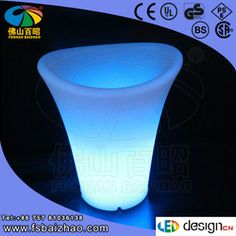 Wedding/party Acrylic Table Led Lighted Wine Cooler - Buy Lighted Wine Cooler,Led Wine Bucket,Led Cooler Product on Alibaba.com