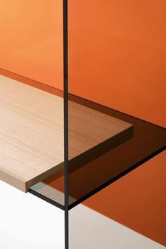 Diapositive-Glas Italia-Ronan & Erwan Bouroullec