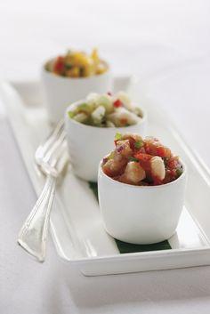 Cool Hotel Food amenities - Google Search