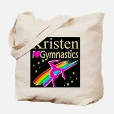 BEST GYMNAST Tote Bag Calling all Gymnasts! Show your love for Gymnastics with our awesome personalized Gymnastics gifts. Not available in stores! http://www.cafepress.com/sportsstar/10114301 #Gymnastics #Gymnast #WomensGymnastics #Lovegymnastics #Personalizedgymnast