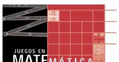 JuegosMatemáticosME.pdf