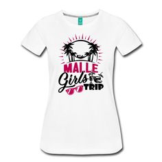Malle Girls Trip Wedding Company, Nerd Geek, Swagg, Girls, Mens Tops, Women, Fashion, Woman, Moda