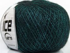 http://vividyarns.yarnshopping.com/merino-shine-turquoise-black