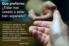 Walter Riso