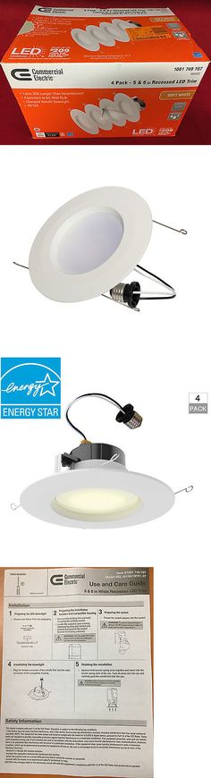 All caspian recessed trim light lighting accessories for home all caspian recessed trim light lighting accessories for home pinterest recessed trims lighting accessories and indoor aloadofball Image collections