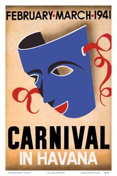 http://www.allposters.fi/-sp/Cuba-Carnival-in-Havana-February-March-1941-posters_i14236305_.htm