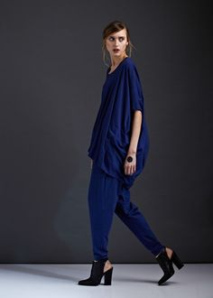 kowtow - 100% certified fair trade organic cotton clothing - Womens