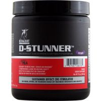 24 hour flash sale on Betancourt's D-stunner!  Just 22.99 or 2 for 22.49.  product link: http://www.flexitnutrition.com/Betancourt-D-Stunner-Fruit-Punch-9.2-oz-28-serv-Free-Shipping