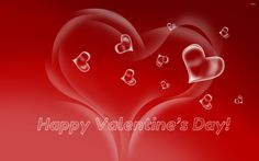 valentines day pictures free for desktop