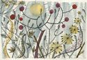 Angie Lewin - Printmaker - Gallery