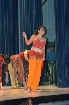 c8b84f554 Image result for Avis Aladdin costume   musical   Aladdin costume ...