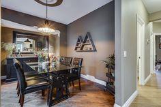 So well put together! 7 Gracewood Grove - Mark D. Evernden & Associates | Engel & Völkers Canada
