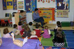 Nosso Espaço Educando: Atividades para o primeiro dia de aula