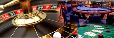 Get the real experience with online #casino games at Gdbet333.mobi.