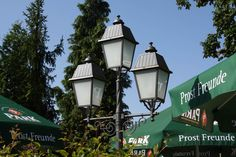 Hotel Sankt-Paulushof Restaurant Il Pirata 66879 Niedermohr - Kirchmohr 2 Telefon: 06383 - 92560