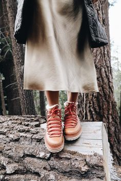 Glamping in Sequoia National Park Sequoia National Park, National Parks, General Sherman Tree, Barbour, Glamping, Dior, Brown, Style, Fashion