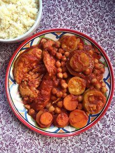 Les épices permettent de faire chanter et danser les cuisines du…