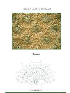 crochet,handmade