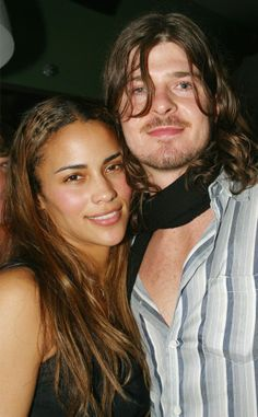 paula patton, robin thicke, marriage, open letter, najaam lee, goshabout