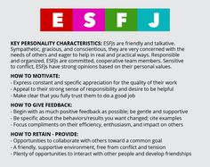 How To Manage Every Personality Type - Business Insider