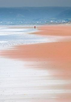 Biville, Normandie, France.