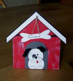 34 Best Kid Crafts Dogs Images Crafts Crafts For Kids Infant