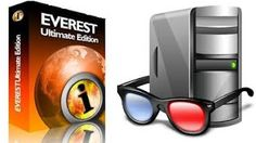 Free Download Speccy dan Everest Ultimate Edition | Republic Of Note
