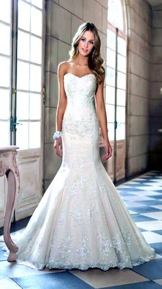 Wedding Dresses http://www.planningwedding.net/wedding-dresses/