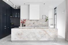 Home Interior Salas .Home Interior Salas Home Interior, Kitchen Interior, Kitchen Decor, Interior Design, Marble Interior, Küchen Design, House Design, Design Ideas, Home Luxury