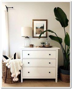 61 Minimalist Bedrooms Ideas with Cheap Furniture ⋆ aegis Marvelous Minimalist Bedroom Decor Ideas All Time Best Cool Ideas: Minimalist Kitchen Decor Marble Counters minimalist de.