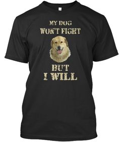 Purchase at: https://teespring.com/dog-fight visit store for more: https://teespring.com/stores/dog-tshirt-2