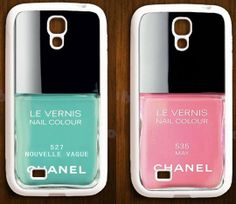 The Best of Designer Cases and Covers for the Samsung GALAXY S4