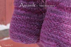 49asiavik_03