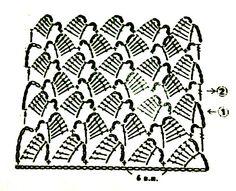Te gustan las labores de crochet? A continuación, te enseñamos cómo elaborar una sencilla bufanda de crochet.Maravilloso y tan fácil esta ganchillo bufanda. Usted puede hacer esto para sí mismo o como regalo para dar a alguien especial. Aprende a … Ler mais... →