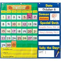 134 best kindergarten morning meeting calendar images on pinterest