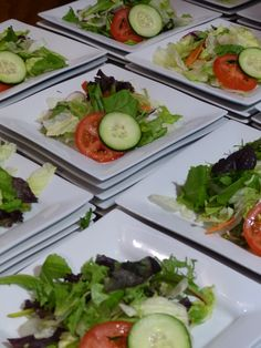 A Taste of Class is the preferred caterer at Lake Lyndsay. Contact us for more information for your event. | caterer@isoc.net | 513-481-3663 | www.atasteofclass.com