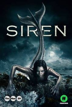 Siren Season 2 Streaming : siren, season, streaming, Siren, Season, Ideas, Siren,