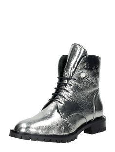 Boot Van 15 Veterlaarsjes Boots Cowboy Afbeeldingen Beste q00wxRXE