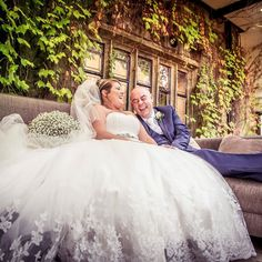 With 22 acres to explore, an award winning restaurant and lots more, Stirk House has something for people of all ages and interests. Special Day, Wedding Photos, Awards, Flower Girl Dresses, Conservatory, Wedding Dresses, People, House, Fashion