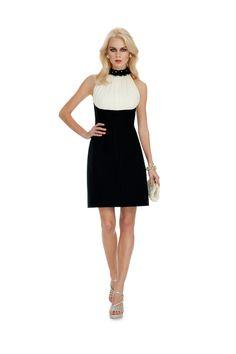 Luisa Spagnoli Look 84. Luisa Spagnoli Look 84 Online Shopping Clothes ... fb76f3ab4b2